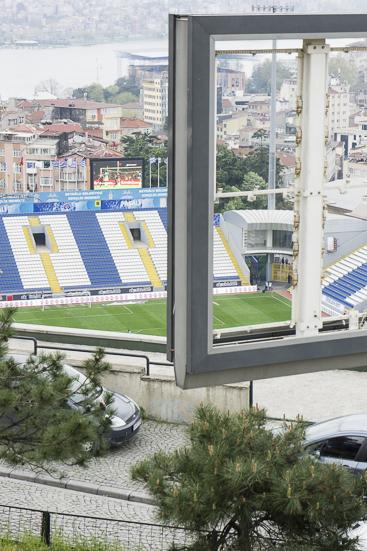 GHarhoff_Istanbul-2