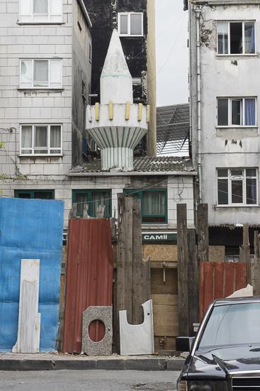GHarhoff_Istanbul-6