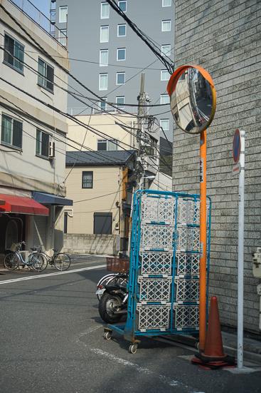 GHarhoff_Japan_130429-1