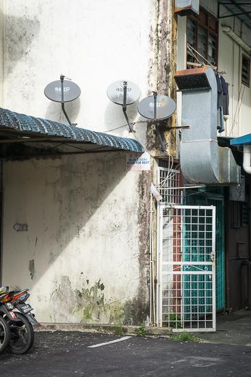 GHarhoff_Malaysia_160411