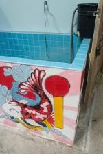 GHarhoff_Paintbox-3 thumbnail