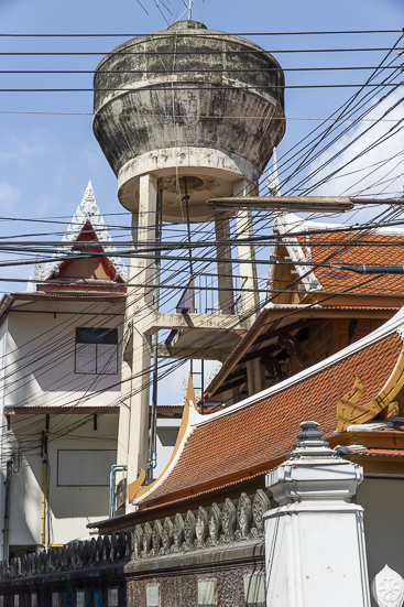 GHarhoff_Phetchaburi_150416